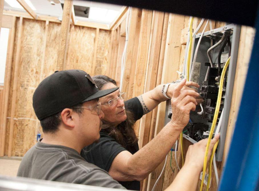 24 Hour Electrician Las Vegas
